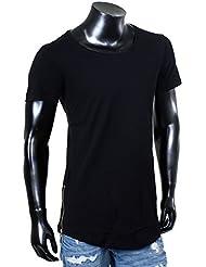 Redbridge - T-shirt - Manches Courtes - Homme