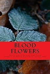 Blood Flowers: Selected Poems of Harbhajan Singh Hundal