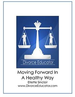 Divorce Educator (Educator Series)