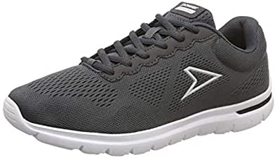 Power Men's N-Walk Refresh Running Shoes