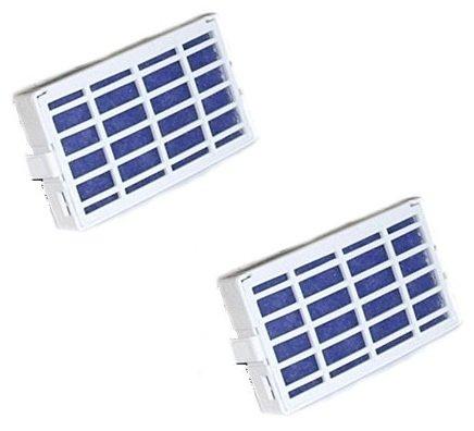 filtro-antibatterico-per-frigorifero-whirlpool-2-pezzi