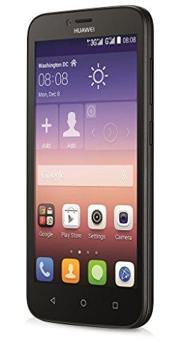 Huawei Y625 - 2