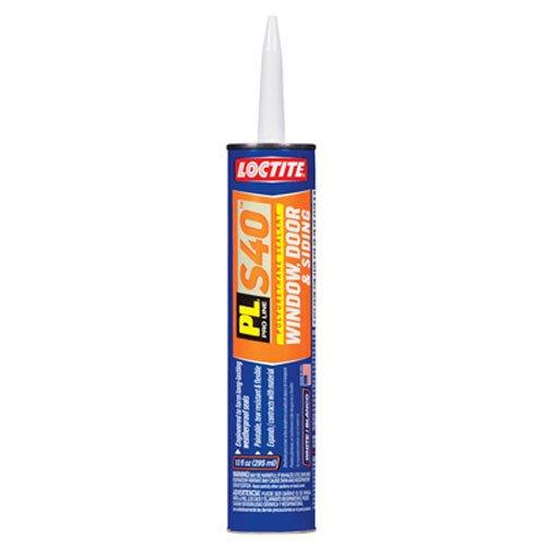 henkel-osi-sealants-1618182-102-oz-white-window-door-siding-sealant