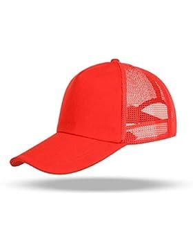 WinCret Sol Protección Sombreros