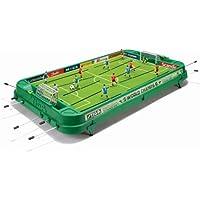 Stiga Sports 71-1366-01 - Biliardino World Champs, colore: