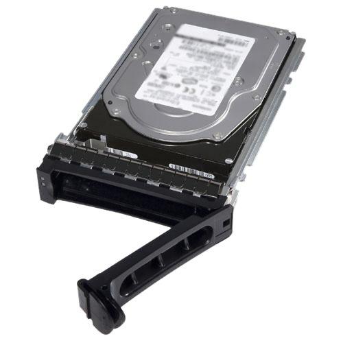 \'Dell 500GB 2.5Festplatte (Grau)