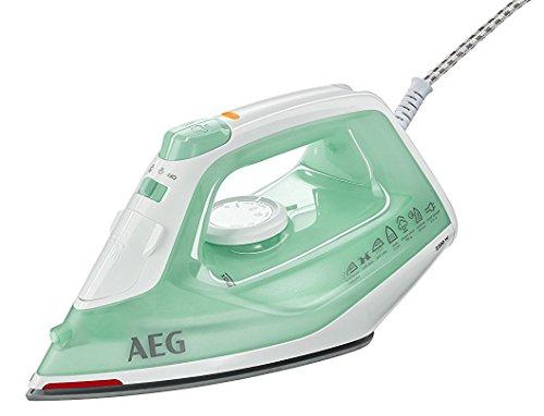 AEG Dampfbügeleisen EasyLine DB 1720