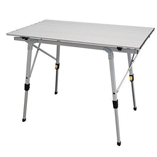 alluminio-tavolo-pieghevole-fino-4-persone-altezza-regolabile-di-45-69cm-ottimale-come-tavolo-da-pra