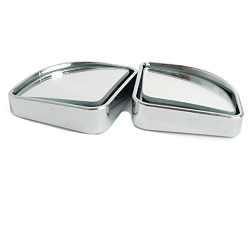 nasis-one-pair-adjustable-automotive-blind-spot-mirrors-sector-convex-stick-on-rear-view-and-rear-gl