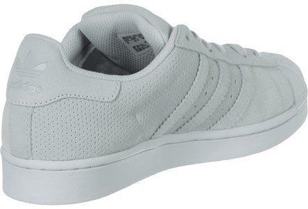 adidas Originals Superstar RT AQ4916 Sneaker Schuhe Shoes Blu