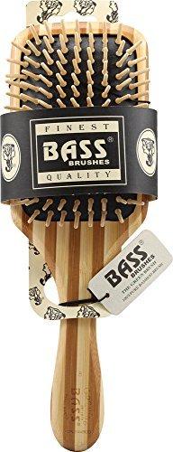 bass-brushes-large-square-paddle-brush
