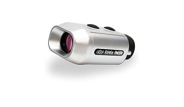 Dinge die du über golf entfernungsmesser wissen musst laser