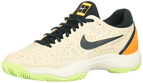 Nike Wmns Air Zoom Cage 3 Cly