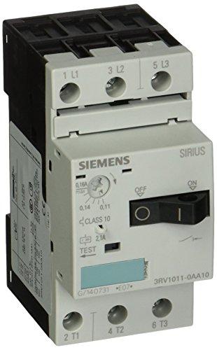 siemens-interruptor-automatico-3rv1-s00-016a-regulacion-016