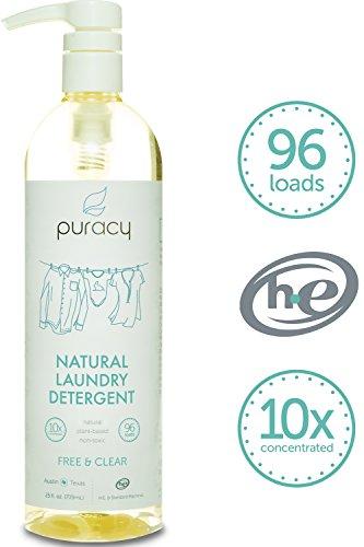 puracy-100-natural-high-efficiency-liquid-laundry-detergent-the-best-laundry-soap-96-loads-per-bottl