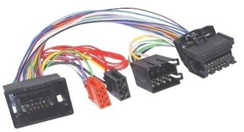 MATCH plug&play Anschlußkabel PP-AC 52 (Infinity Car-audio-lautsprecher)
