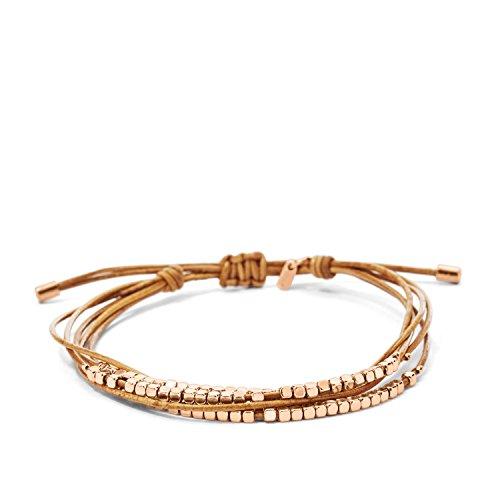 Fossil Damen-Armband JA6422791