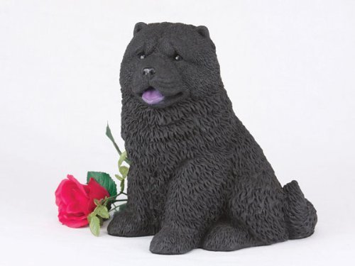ever-my-pet-companion-chow-dog-pet-urn-black-by-ever-my-pet