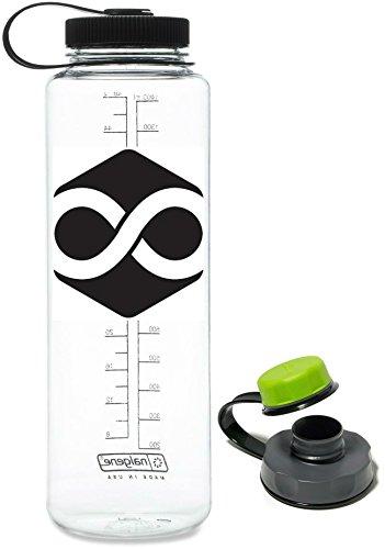 nalgene-wm-silo-xlr8-tritan-bottle-humangear-capcap-green