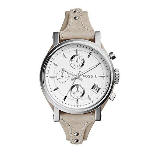 Fossil Damen-Uhren ES3811