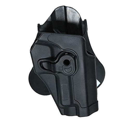 Strike Systems Airsoft P226 Moulded Polymer Holster