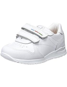 Pablosky 268600, Zapatillas Unisex niños
