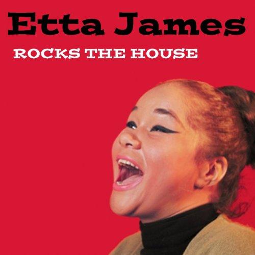 Rocks the House (Rock House)