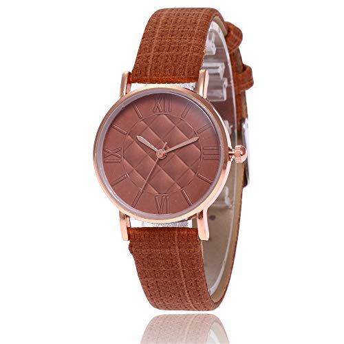BEIBEILE Reloj Fashion Ladies Watch Female Student Electronic Quartz Watch  Belt Ultra-Thin Mesh Surface 33133a6be13b