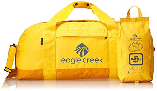 Eagle Creek Borsa da palestra, blu (cobalto) (blu) - EC-20417148 Canary (Giallo)
