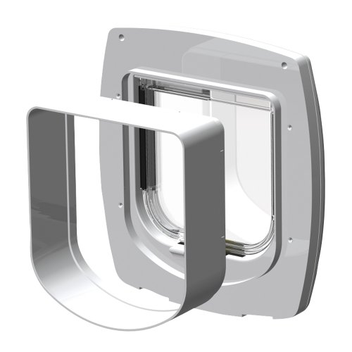 Zoom IMG-1 ferplast tunnel extension swing 3