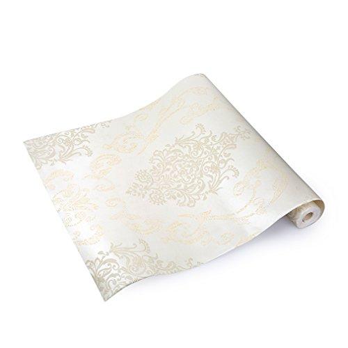 europea-3d-carta-da-parate-non-tessuto-spessore-3d-non-tessuto-murale-per-soggiorno-e-camera-da-lett