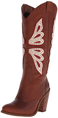 jessica-simpson-caralee-womens-western-cowboy-boots-leather
