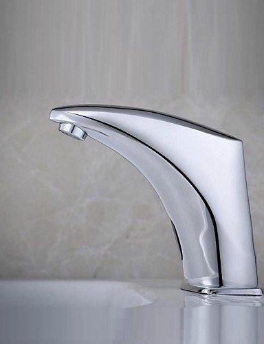 gyongq-contemporain-de-salle-de-bain-finition-chrome-robinet-devier-avec-capteur-automatique-robinet