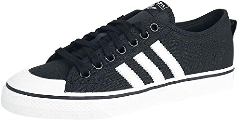 Adidas Nizza Sneaker 3.5 UK   36 EU