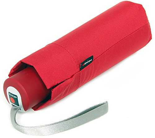 Knirps Active Line Piccolo Red