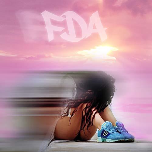 Пиксели (feat. Affective) [Affective & FDA Remix]