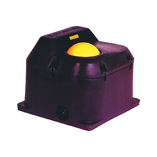 Thermolac 40, 1 boule, 40 l - 433800