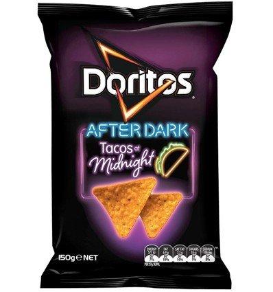 doritos-taco-150g