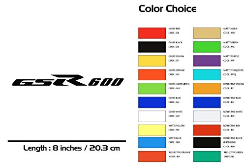 suzuki-gsr-600-motorcycle-sticker-stripe-decal-superbike-mp