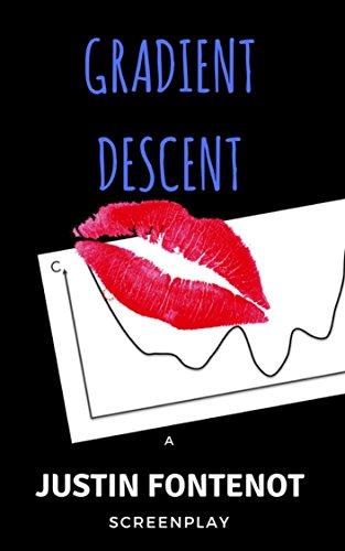 Gradient Descent (English Edition)