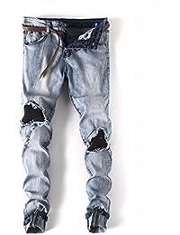 Suchergebnis auf für: fishbone jeans: Bekleidung