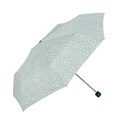 EZPELETA Sombrilla Paraguas Plegable Mujer. Manual