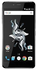 OnePlus X (Onyx, 16GB)