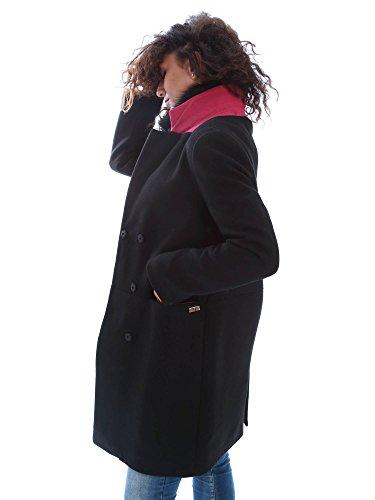 Gaudi , Mädchen Sneaker Schwarz