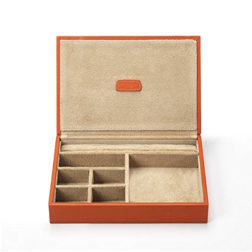 jewellery-box-smooth-leather-tangerine