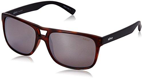 revo-re1019-02gbr-lunettes-de-soleil