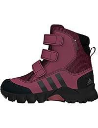 Suchergebnis auf Amazon.de für: adidas - Stiefel & Stiefeletten ...