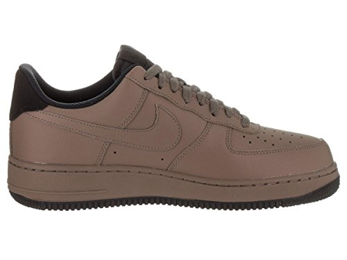 213 1 Nike Air 315122 Sneaker Top dark Low Force mushroom Herren OP1wxqTO