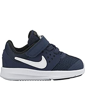 Nike Jungen Downshifter 7 Btv Sneaker