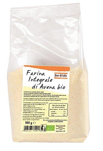 fior-di-loto-farine-davoine-bio-500g